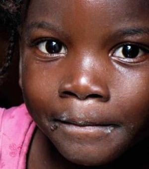 Haiti-Girl-306