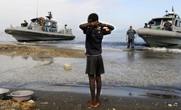 haiti-beach-584-RTR295BV