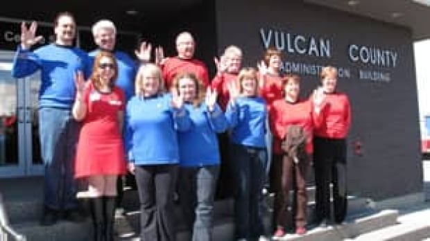 cgy-vulcan-staff