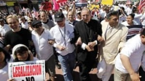 tp-immigration-rally-cp-858