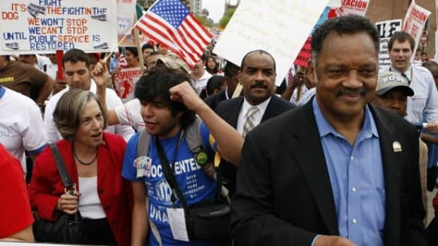 584-immigration-rally-cp-85