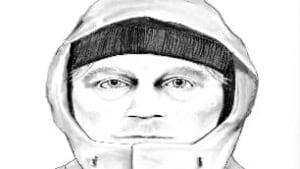 tp-suspect-assault