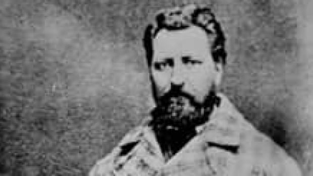Louis Riel is regarded as a folk hero by many for his defence of Métis rights and culture.