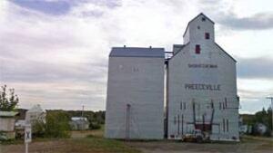 sk-preeceville-google