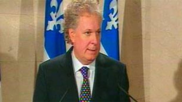 mtl-jean-charest-may6