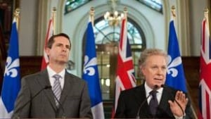 mtl-charest-mcguinty-cp