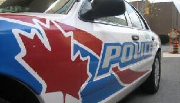 tp-wdr-police-car