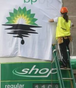 bp-protest-london-cp-911025