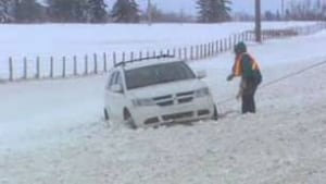 tp-cgy-snow-highway