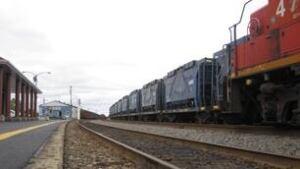 tp-nb-bathurst-train