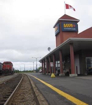 nb-bathurst-train-station