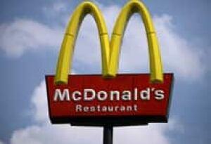 mcdonalds-cp-9505472-220x150
