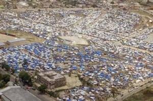 haiti-camp-rtr2cqtd