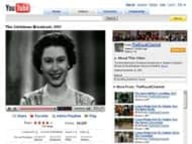 queen-youtube-cp-4086306