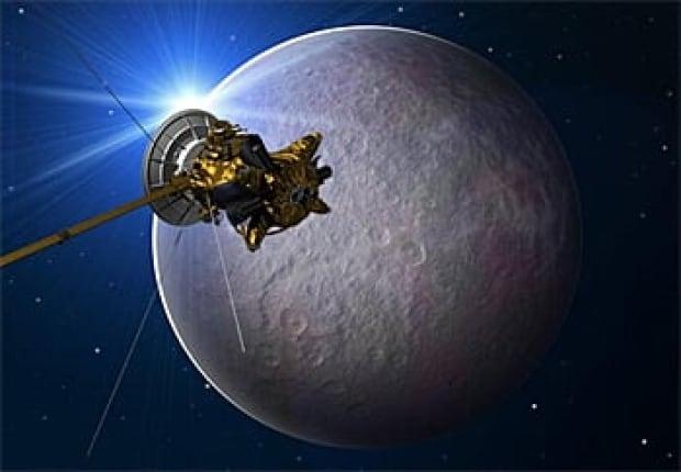 101126-cassini-rhea-saturn-moon-nasa-350px