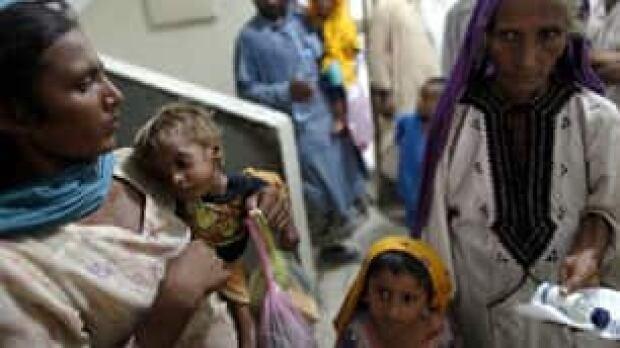 tp-pakistan-kids-cp-rtr2hs3