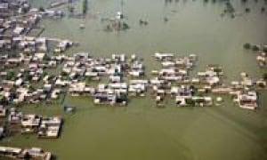 sidebar-flood-cp-9297288