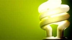 bc-101231-cf-lightbulb