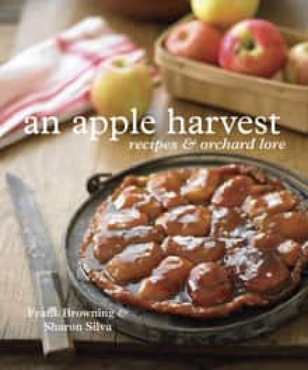 apple-harvest-cover-220px