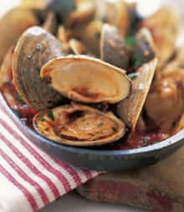 steamed_clams-220x254