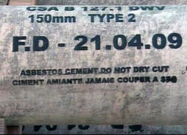 asbestos-pipe-0812