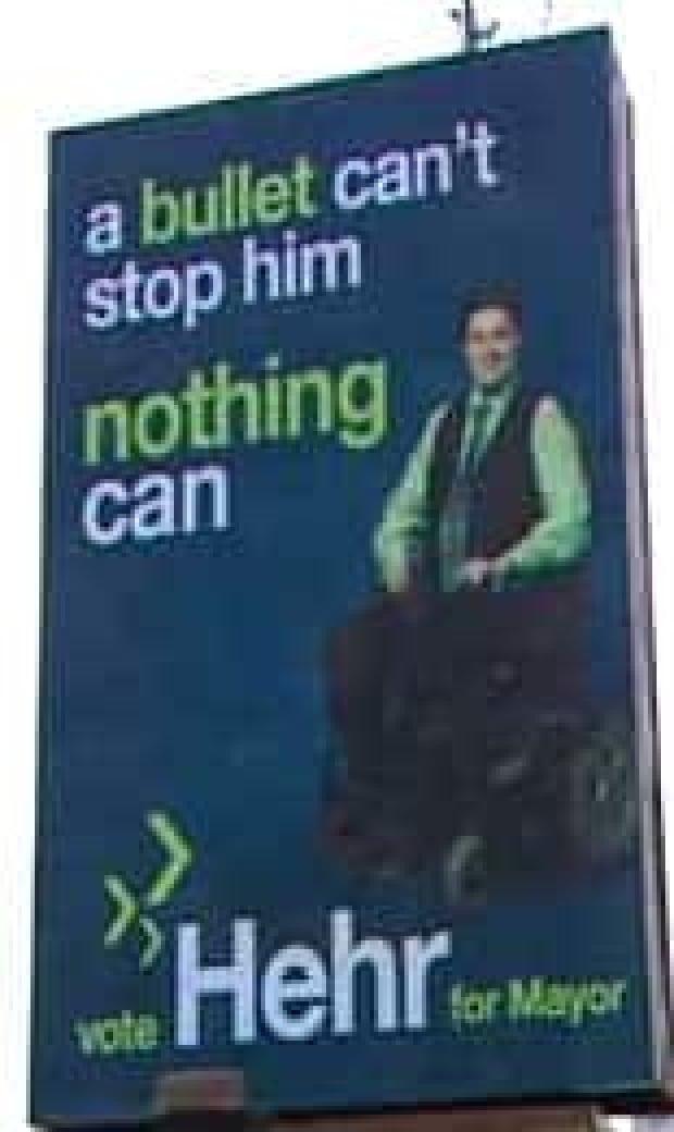 tp-cgy-billboard