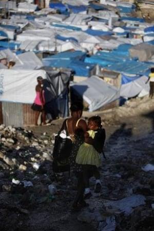 haiti-camp-cp8708715