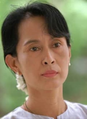 aung-san-suu-kyi-cp1253888