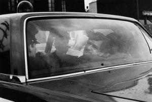 1970arrests-cp905949