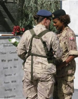 afghan-monument-350-7287234