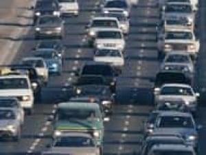 top-traffic-emissions-cp-4002090