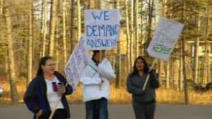 tp-edm-protest