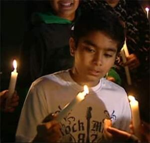 orphan-vigil