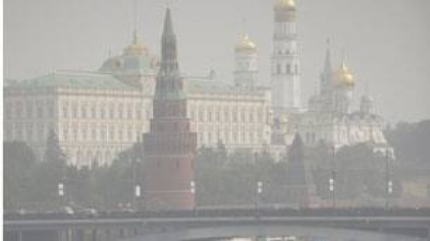 tp-moscow-smog-cp-9157113