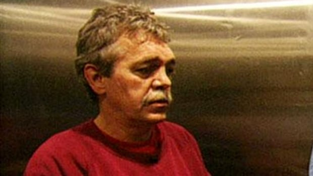 Stephen Reid was a member of the so-called Stopwatch Gang during the 1970s and 1980s and is currently serving an 18-year sentence in prison on southern Vancouver Island for a 1999 bank robbery and shootout with police in Victoria.