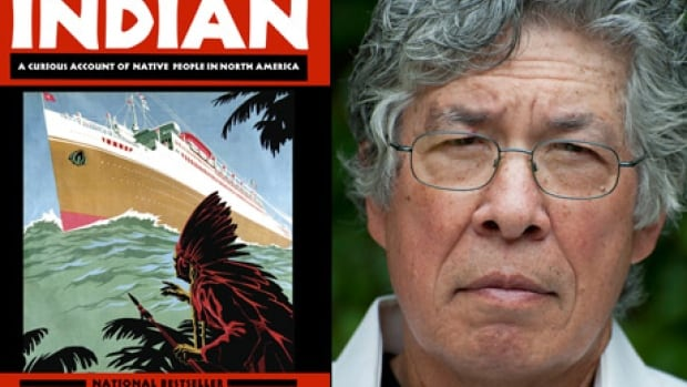 The Inconvenient Indian by Thomas King provides an overall arc of North American native history over the past few centuries.