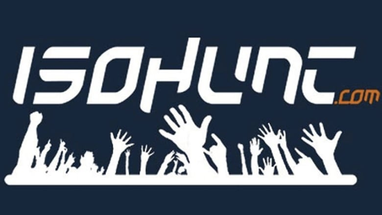 isohunt com movies download free