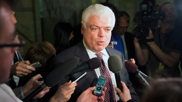 Ontario NDP energy critic Peter Tabuns says the provincial Liberal government pushed people to use energy during off-peak hours, and now those ratepayers are being hit the hardest by the latest price hikes.