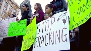 anti-fracking-protest-calgary.JPG