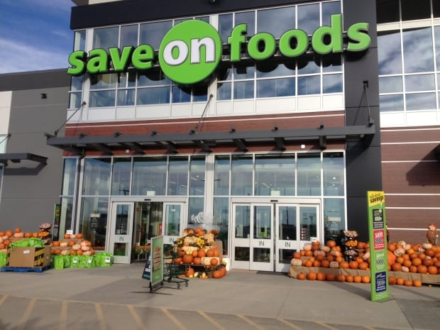 Save On Foods Winnipeg Online Shopping