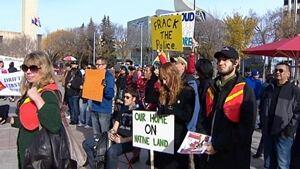si-300-edmonton-fracking-protest