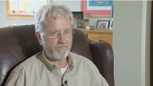 $35K tax bill for widowed dad from Scotiabank's mistakes - 5 - Go Public