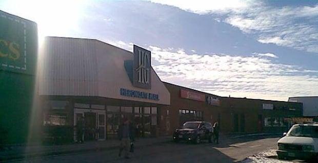 ottawa-100412-herongate-banner