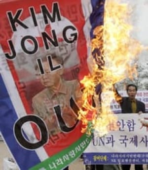 south-korea-cp-RTR2EBQF