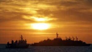 tp-cp-korea-ships-9817424