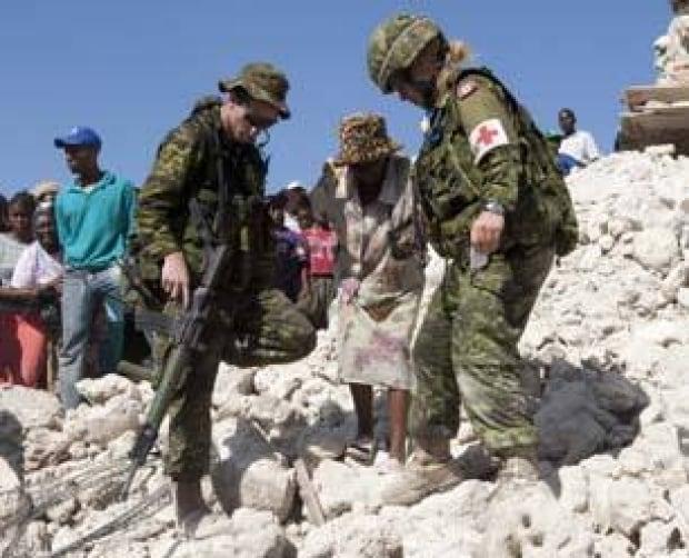 haiti-canadians-leogane-cp-7994555