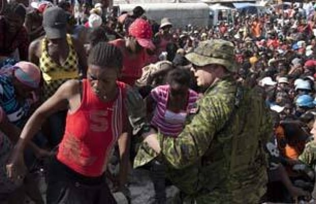 haiti-canadian-forces-cp-7994564