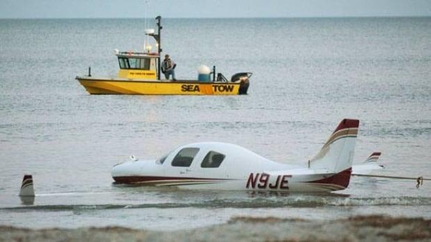 w-south-carolina-plane-cp