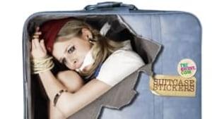 suitcase-attendant_edited-1