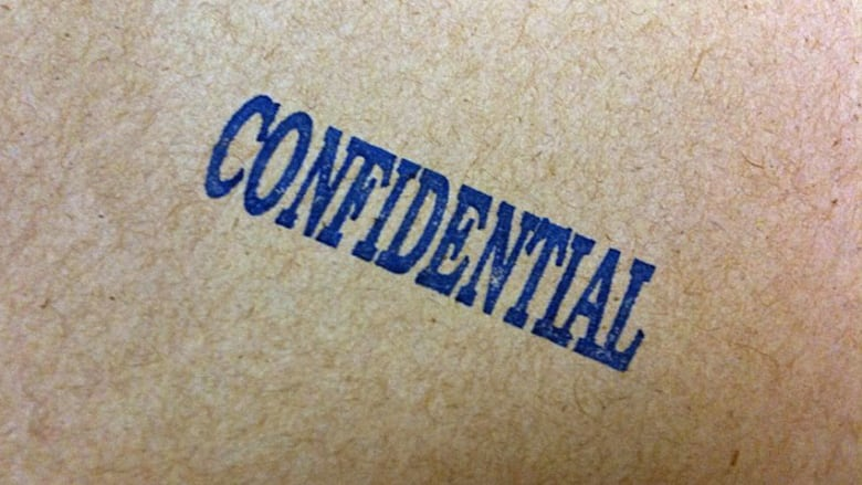 cbc dating confidential Watch 60 minutes full episodes video on cbsnewscom view the latest 60 minutes videos, interviews, features, profiles, and more.